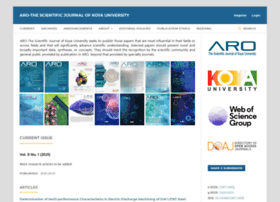 aro.koyauniversity.org