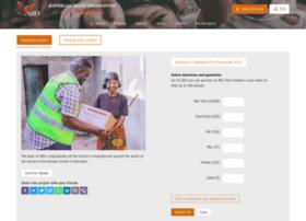aro.org.au