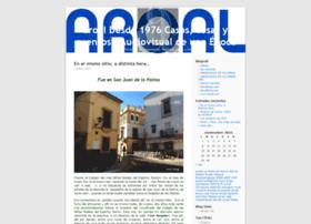 aroal.wordpress.com