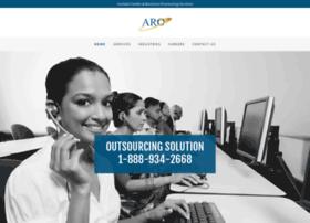 arobpo.com
