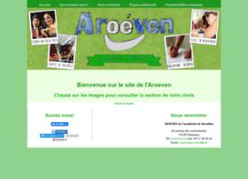 aroeven.ac-versailles.fr