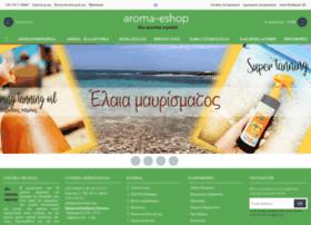 aroma-eshop.com