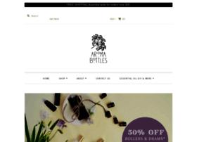 aromabottles.com.au
