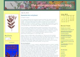 aromaconnection.com