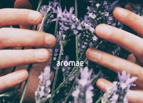 aromae.com.au