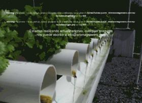aromagrowers.com