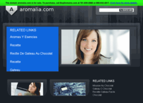 aromalia.com