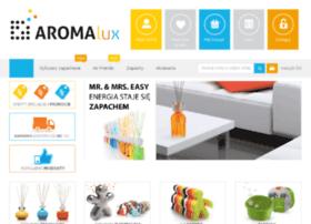 aromalux.pl