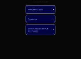 aromamist.com
