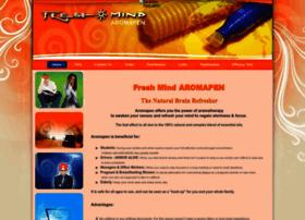 aromapen.net