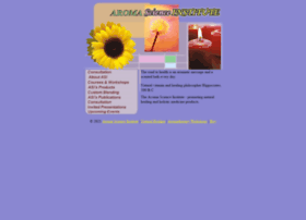 aromascience.net