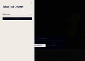 aromatherapyassociates.com
