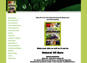 aromatherapyhomemadesoap.com