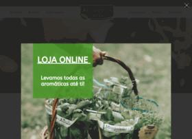aromaticasvivas.com