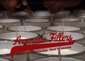 aromaticfillers.com