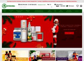 aromatika.ua