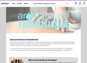 aromatouch.com