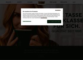 aromawechselpraemie.jacobs.de