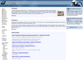 aros.org