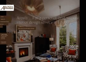 arosfa-interiordesign.co.uk