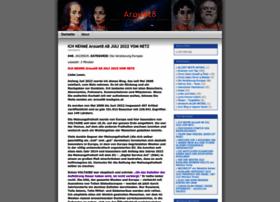 arouet8.wordpress.com