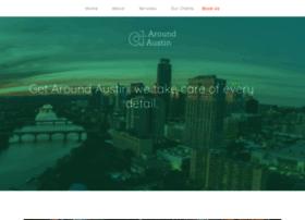 around-austin.com