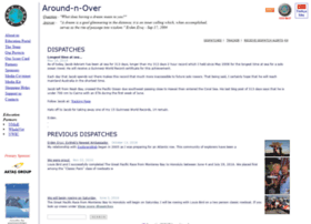 around-n-over.org