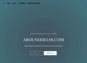 arounddelhi.com