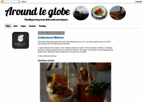 aroundleglobe.blogspot.com