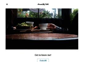 aroundmytable.com