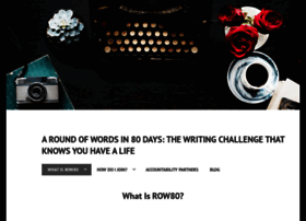 aroundofwordsin80days.wordpress.com