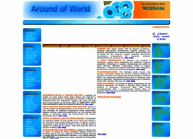 aroundofworld.com