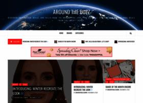 aroundthebuzz.com