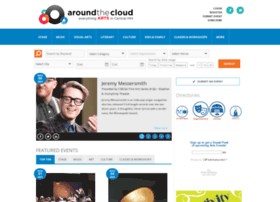 aroundthecloud.org