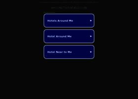 aroundthisworld.com