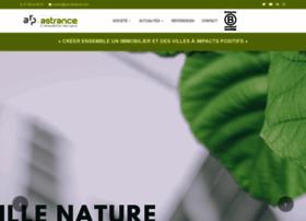 arp-astrance.com