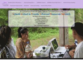 arp.sprnet.org