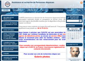 arpd-idf.org