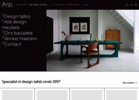 arpdesign.com