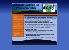 arpeaceandjustice.org