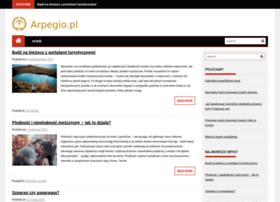 arpegio.pl