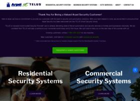 arpel.com