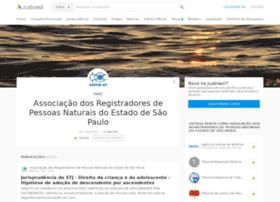 arpen-sp.jusbrasil.com.br