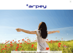 arpey.co.uk