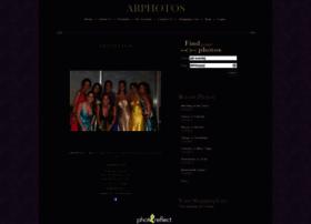 arphotos.com