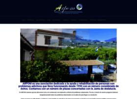 arpom.org