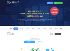 arprice.arformsplugin.com