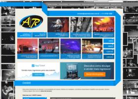 arproducoes.com.br
