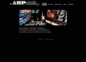 arpstudio.ch