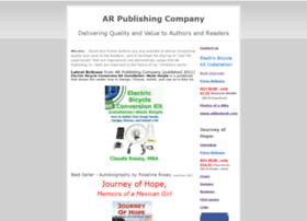 arpublish.com